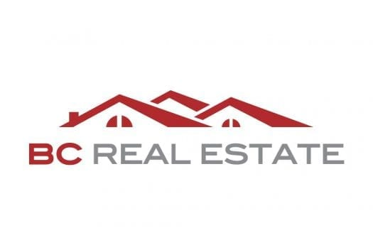 Arte Logo BC Real Estate jpg 1