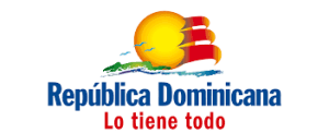 Turismo Republica Dominicana